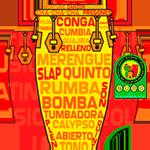 Curso de Congas