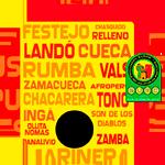 Curso de Cajón peruano