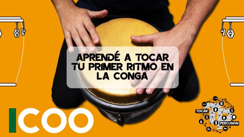 Tocar-Percusion-Escuela-Online-de-Percusion-Curso-Gratuito-Conga